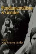 Fundamentalism and Gender