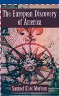 European Discovery of America,v.1