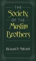Society of the Muslim Brothers