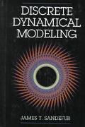 Discrete Dynamical Modeling