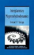 Interplanetary Magnetohydrodynamics