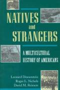 Natives+strangers