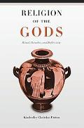 Religion of the Gods Ritual, Paradox, And Reflexivity