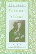 Oxford Harriet Beecher Stowe Reader