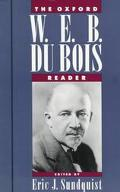 Oxford W.E.B. Du Bois Reader