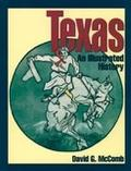 Texas : An Illustrated History