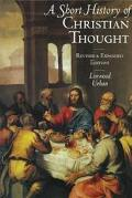 Short History of Christian Thought