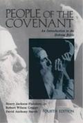 People of the Covenant An Introduction to the Hebrew Bible