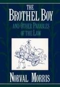 Brothel Boy and Other Parables of the Law