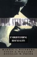 Dual Attraction Understanding Bisexuality