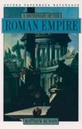 Dictionary of the Roman Empire