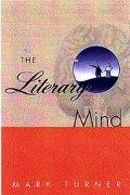 Literary Mind