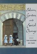 Islam, Gender and Social Change