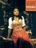 Opera A History in Documents