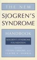 New Sjogren's Syndrome Handbook