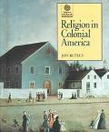 Religion in Colonial America