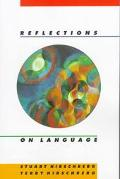 Reflections on Language