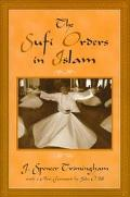 Sufi Orders in Islam