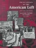 Encyclopedia of the American Left