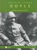 Arthur Conan Doyle Beyond Baker Street