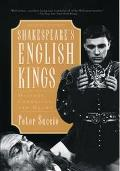 Shakespeare's English Kings History, Chronicle, and Drama