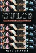 Cults Faith, Healing, and Coercion