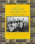 African American Family Album