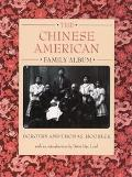 Chinese American Family Album