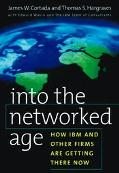 Into the Networked Age How IBM and Other Firms Are Getting There Now
