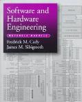 Software and Hardware Engineering Motorola M68Hc12
