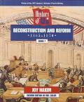 Reconstruction and Reform Book 7