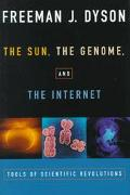 Sun, the Genome, and the Internet Tools of Scientific Revolutions