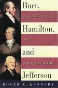 Burr,hamilton,+jefferson