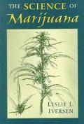 Science of Marijuana