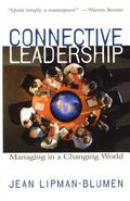 Connective Leadership Managing in a Changing World