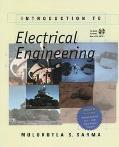 Introduction to Electrical Engineering