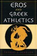 Eros & Greek Athletics