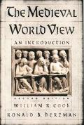 Medieval World View An Introduction