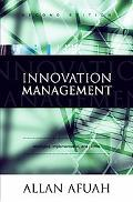 Innovation Management Strategies, Implementation and Profits