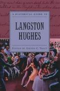 Historical Guide to Langston Hughes
