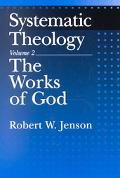 Works of God