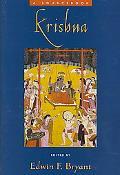Krishna A Sourcebook