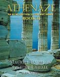 Athenaze An Introduction to Ancient Greek