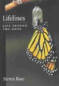 Lifelines Life Beyond the Gene