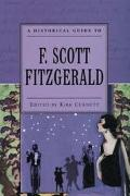 Historical Guide to F. Scott Fitzgerald