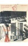 Contemporary Class Piano, 5th Edition