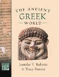 Ancient Greek World