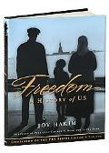 Freedom A History of Us