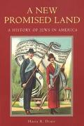 New Promised Land A History of Jews in America