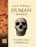 Early Human World